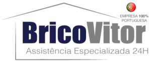 BricoVitor assistência técnica 24 Horas